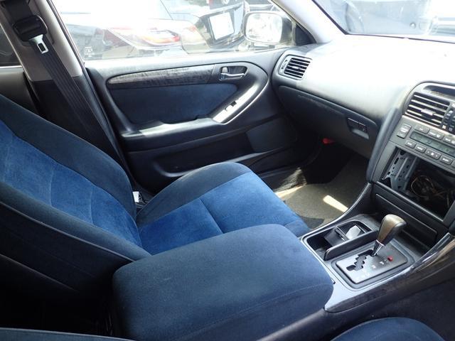 S300ベルテックスエディション 社外18AW フルエアロ ローダウン(10枚目)