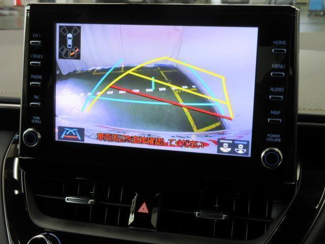 ダブルバイビー フルセグ バックカメラ 衝突被害軽減システム ETC ドラレコ LEDヘッドランプ(12枚目)