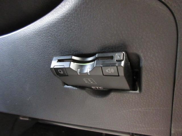 G LEDエディション フルセグ メモリーナビ DVD再生 バックカメラ 衝突被害軽減システム ETC ドラレコ LEDヘッドランプ フルエアロ(15枚目)