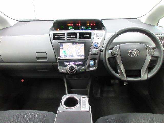(1)車をまるごとクリーニング(2)車両検査証明書(3)1年間走行距離無制限のロングラン保証 3つの安心をセットにしたトヨタのT-VaIue車です。
