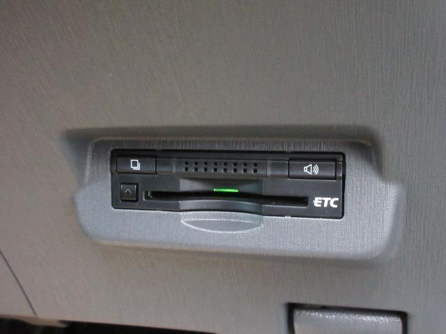 『ETC』も付いています。