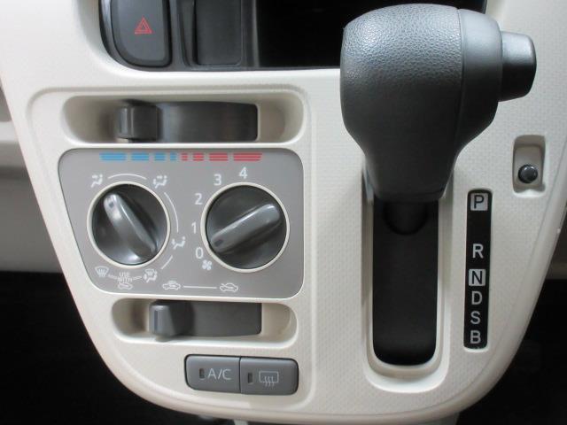 「ダイハツ」「ムーヴ」「コンパクトカー」「和歌山県」の中古車14
