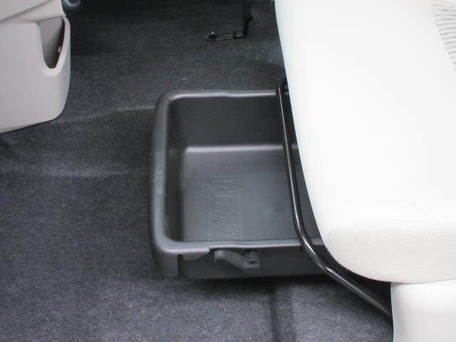 「ダイハツ」「ムーヴ」「コンパクトカー」「和歌山県」の中古車16