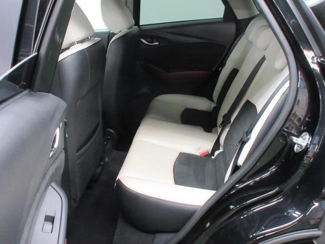 「マツダ」「CX-3」「SUV・クロカン」「和歌山県」の中古車6