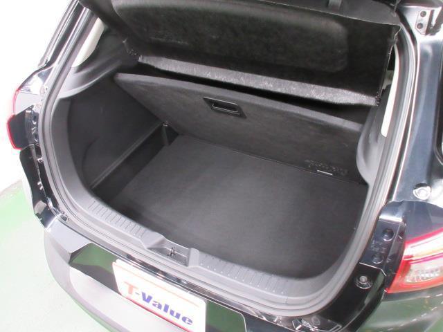「マツダ」「CX-3」「SUV・クロカン」「和歌山県」の中古車8