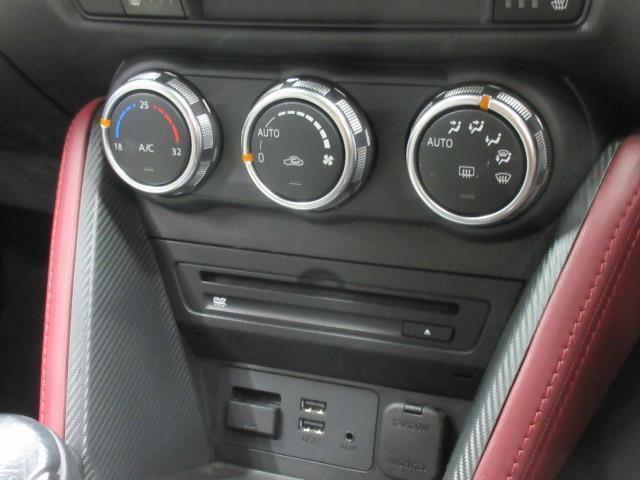 「マツダ」「CX-3」「SUV・クロカン」「和歌山県」の中古車12