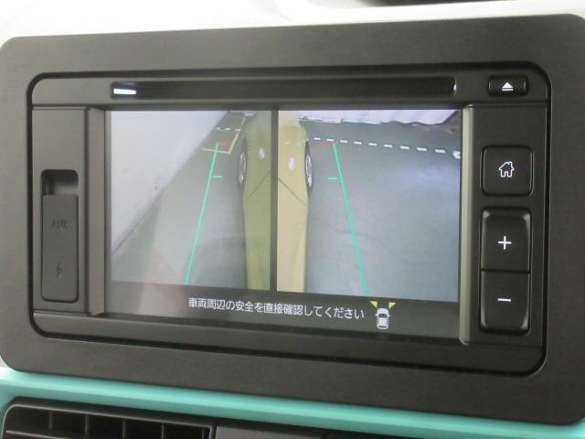 トヨタのプロのメカニックが12ヵ月点検を実施し、1年間走行距離無制限のロングラン保証をお付けして納車させていただきます。