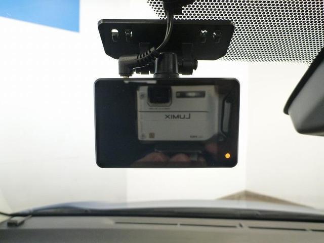 G ワンセグ メモリーナビ バックカメラ 衝突被害軽減システム ETC ドラレコ 両側電動スライド LEDヘッドランプ 乗車定員7人 3列シート ワンオーナー アイドリングストップ(13枚目)