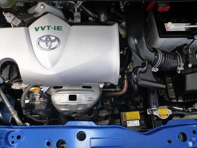 G ワンセグ メモリーナビ バックカメラ 衝突被害軽減システム ETC ドラレコ 両側電動スライド LEDヘッドランプ 乗車定員7人 3列シート ワンオーナー アイドリングストップ(18枚目)