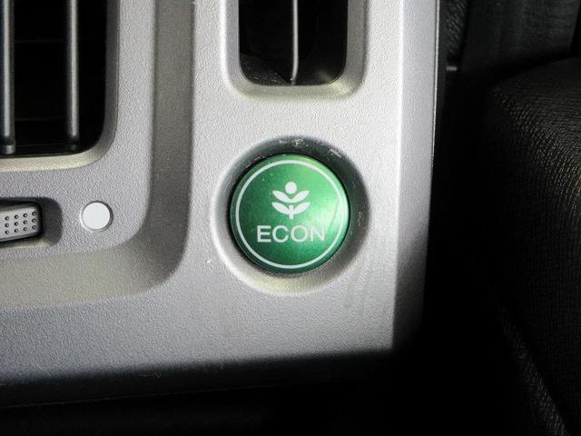 Z フルセグ メモリーナビ 後席モニター バックカメラ ETC 両側電動スライド HIDヘッドライト 乗車定員8人 3列シート アイドリングストップ(10枚目)