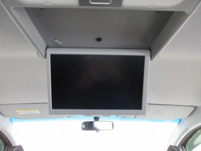 Z フルセグ メモリーナビ 後席モニター バックカメラ ETC 両側電動スライド HIDヘッドライト 乗車定員8人 3列シート アイドリングストップ(13枚目)