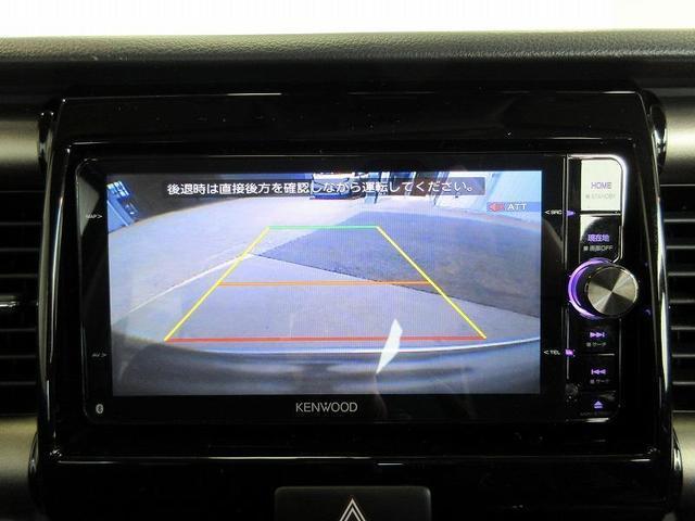 JスタイルII ディーラー保証・走行距離無制限 衝突被害軽減システム シートヒーター ナビ フルセグ バックカメラ DVD再生 ETC スマートキー HIDヘッドライト アイドリングストップ オートアラーム(10枚目)