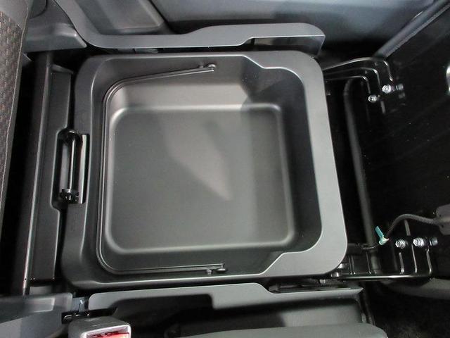 JスタイルII ディーラー保証・走行距離無制限 衝突被害軽減システム シートヒーター ナビ フルセグ バックカメラ DVD再生 ETC スマートキー HIDヘッドライト アイドリングストップ オートアラーム(18枚目)