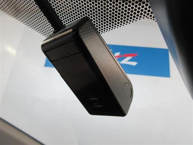 Sスタイルブラック フルセグ メモリーナビ バックカメラ 衝突被害軽減システム ETC ドラレコ(16枚目)