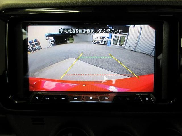 F フルセグ メモリーナビ バックカメラ 衝突被害軽減システム ETC ワンオーナー アイドリングストップ(11枚目)
