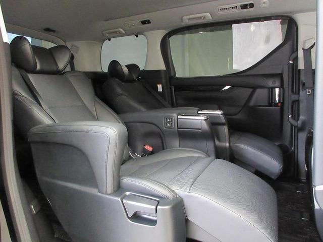 2.5Z Gエディション ディーラー保証・走行距離無制限 サポカーS クルーズコントロール 革シート ステアリングヒーター シートヒーター BT接続 ナビ フルセグ DVD再生 バックカメラ ETC 両電動ドア LED 7人乗(25枚目)