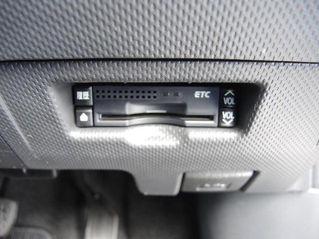 トヨタ イスト 150X Cパッケージ