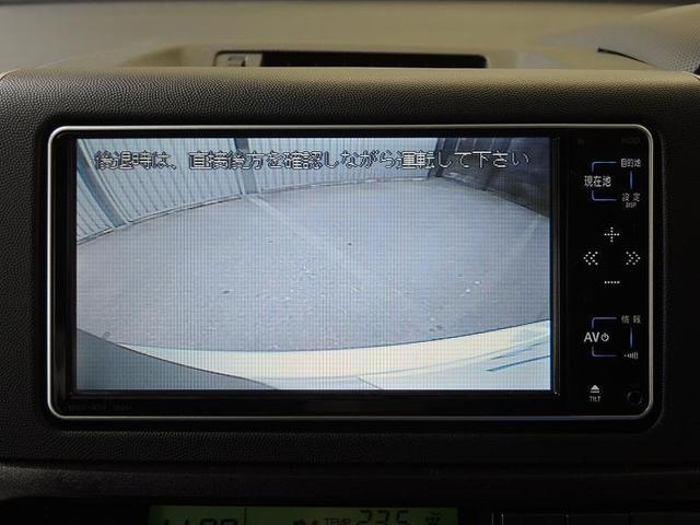 トヨタ ウィッシュ 1.8S HDDナビ バックカメラ ETC スマートキー