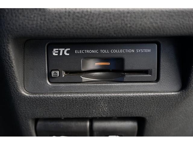 16GT タイプV HDDナビ バックカメラ フルセグTV(7枚目)