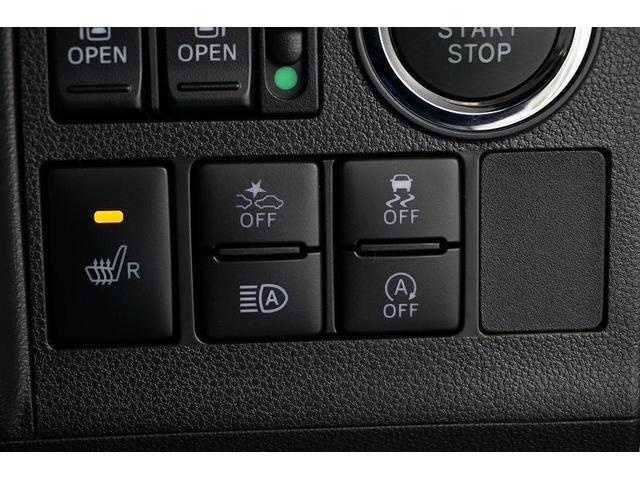 もしもの時に備える、先進の安全技術!ドライバーの安全運転をサポートする「スマートアシスト」を搭載です☆