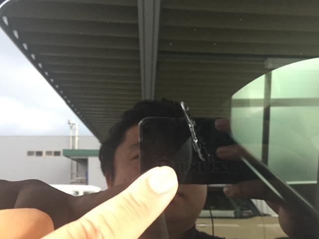 「スズキ」「スーパーキャリイ」「トラック」「滋賀県」の中古車14
