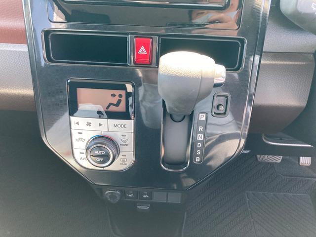 GS 社外品ナビ バックカメラ ドライブレコーダー 付き(37枚目)