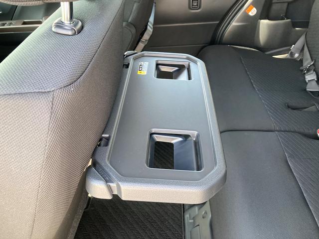 GS 社外品ナビ バックカメラ ドライブレコーダー 付き(40枚目)