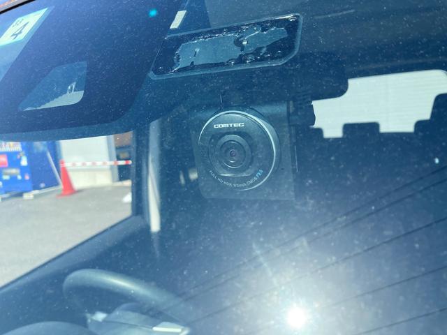 GS 社外品ナビ バックカメラ ドライブレコーダー 付き(41枚目)