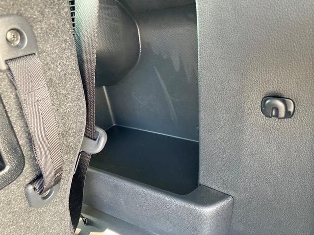 GS 社外品ナビ バックカメラ ドライブレコーダー 付き(46枚目)