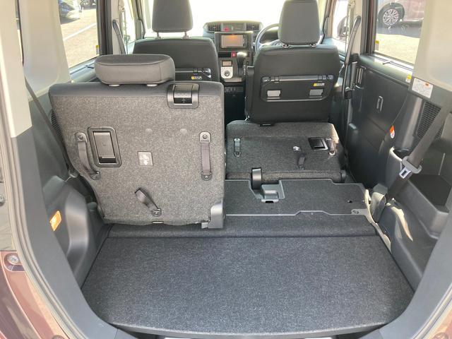 GS 社外品ナビ バックカメラ ドライブレコーダー 付き(51枚目)