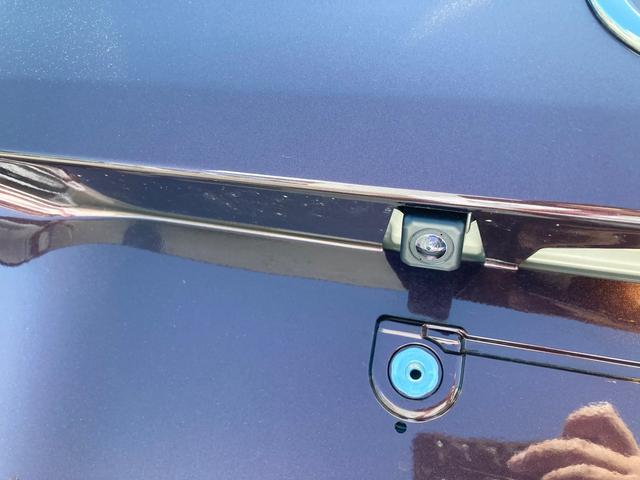 GS 社外品ナビ バックカメラ ドライブレコーダー 付き(59枚目)