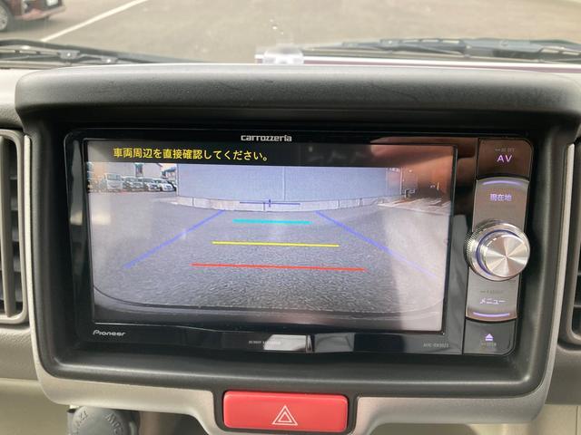 PZターボ スペシャル ハイルーフ ナビ Bカメラ 車検整備(15枚目)
