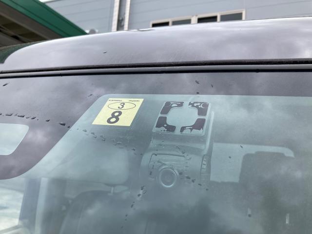 PZターボ スペシャル ハイルーフ ナビ Bカメラ 車検整備(16枚目)