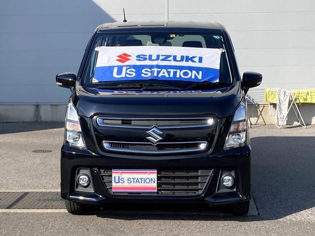 スティングレー HYBRID X 純正ナビ 車検整備 付き(12枚目)