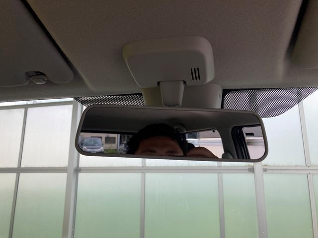 Fリミテッド 衝突被害軽減ブレーキ 純正オーディオ 車検整備(44枚目)