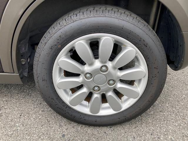 Fリミテッド 衝突被害軽減ブレーキ 純正オーディオ 車検整備(61枚目)
