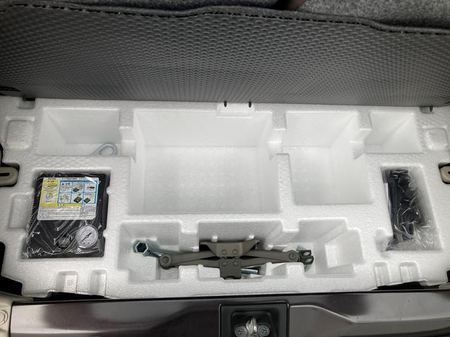 Fリミテッド 衝突被害軽減ブレーキ 純正オーディオ 車検整備(65枚目)