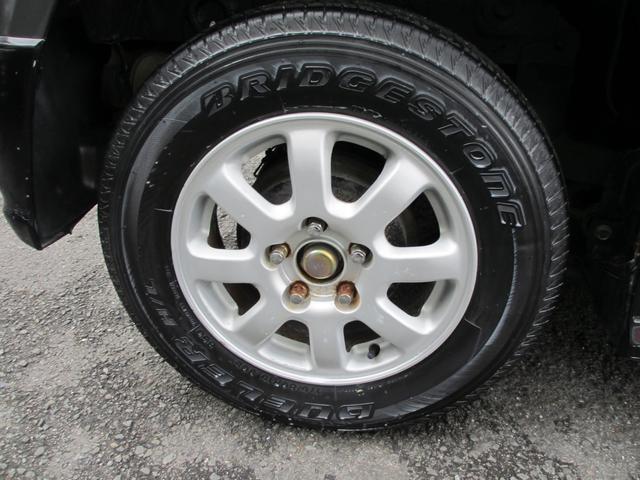 ターボ 4WD(17枚目)