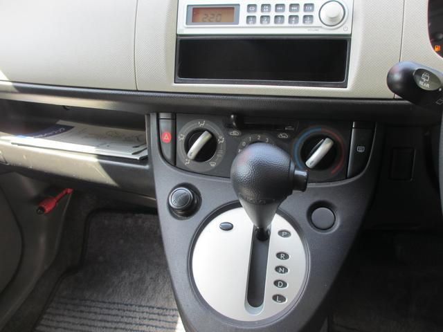 「スバル」「R2」「軽自動車」「大阪府」の中古車14