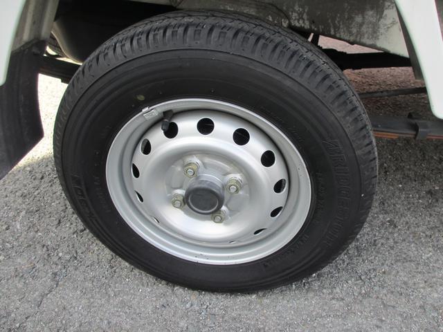 「三菱」「ミニキャブトラック」「トラック」「大阪府」の中古車16