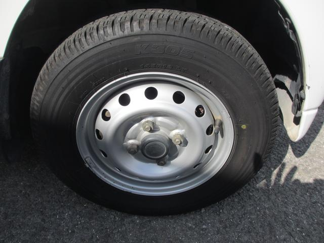 「三菱」「ミニキャブトラック」「トラック」「大阪府」の中古車17