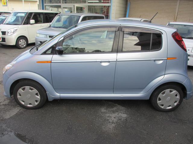「スバル」「R2」「軽自動車」「大阪府」の中古車5