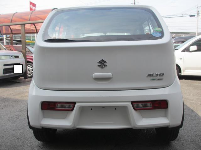 「スズキ」「アルト」「軽自動車」「大阪府」の中古車7
