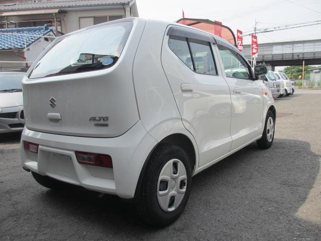 「スズキ」「アルト」「軽自動車」「大阪府」の中古車8
