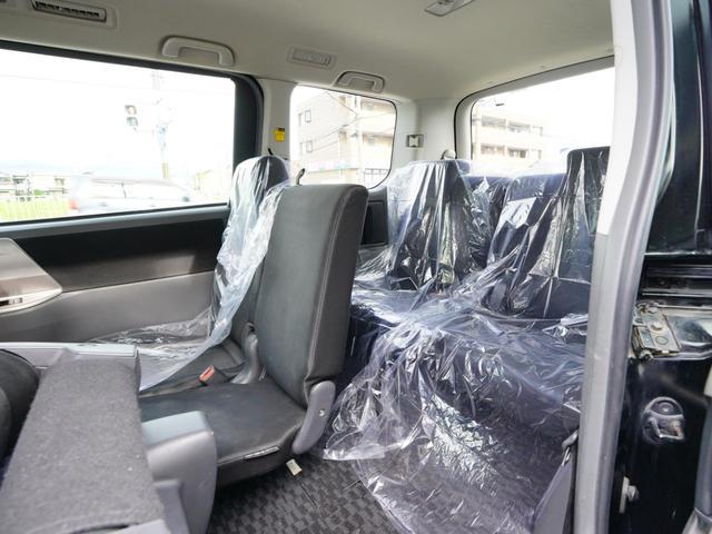 「トヨタ」「ヴォクシー」「ミニバン・ワンボックス」「奈良県」の中古車16