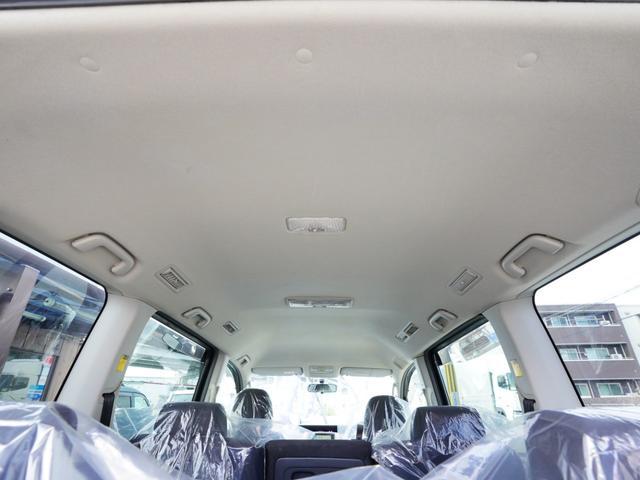 「トヨタ」「ヴォクシー」「ミニバン・ワンボックス」「奈良県」の中古車19