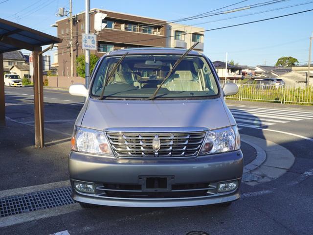 「トヨタ」「グランドハイエース」「ミニバン・ワンボックス」「奈良県」の中古車2