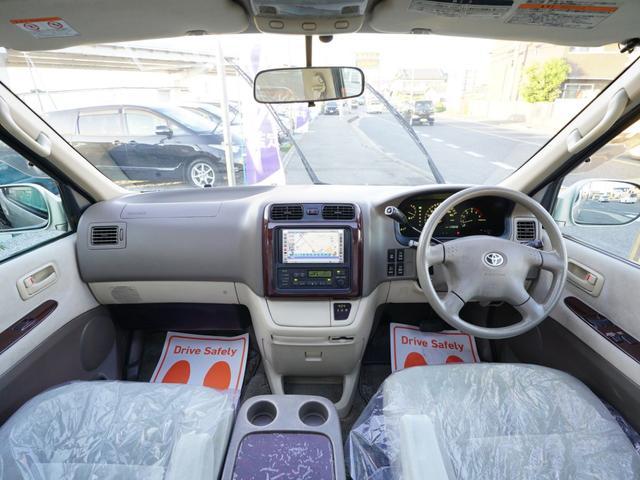 「トヨタ」「グランドハイエース」「ミニバン・ワンボックス」「奈良県」の中古車12