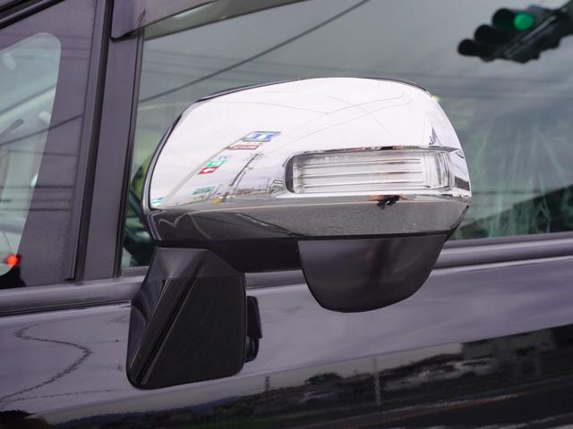 「トヨタ」「ヴォクシー」「ミニバン・ワンボックス」「奈良県」の中古車26