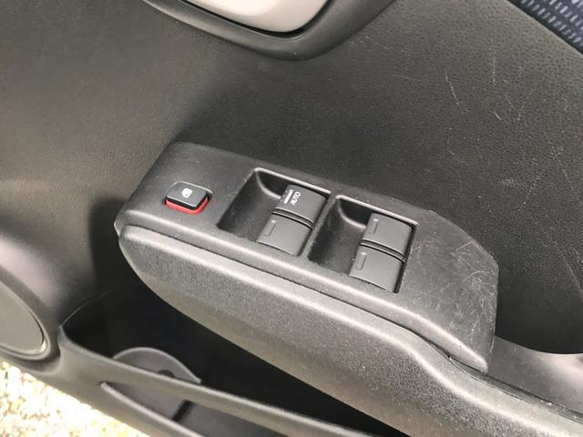 13G CVT オーディオ付 コンパクトカー(13枚目)